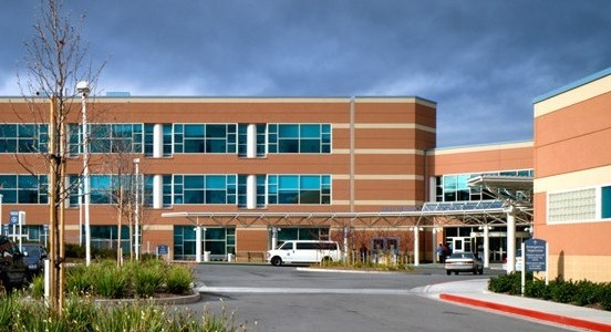 bay area pediatric cardiology locations