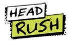 head-rush