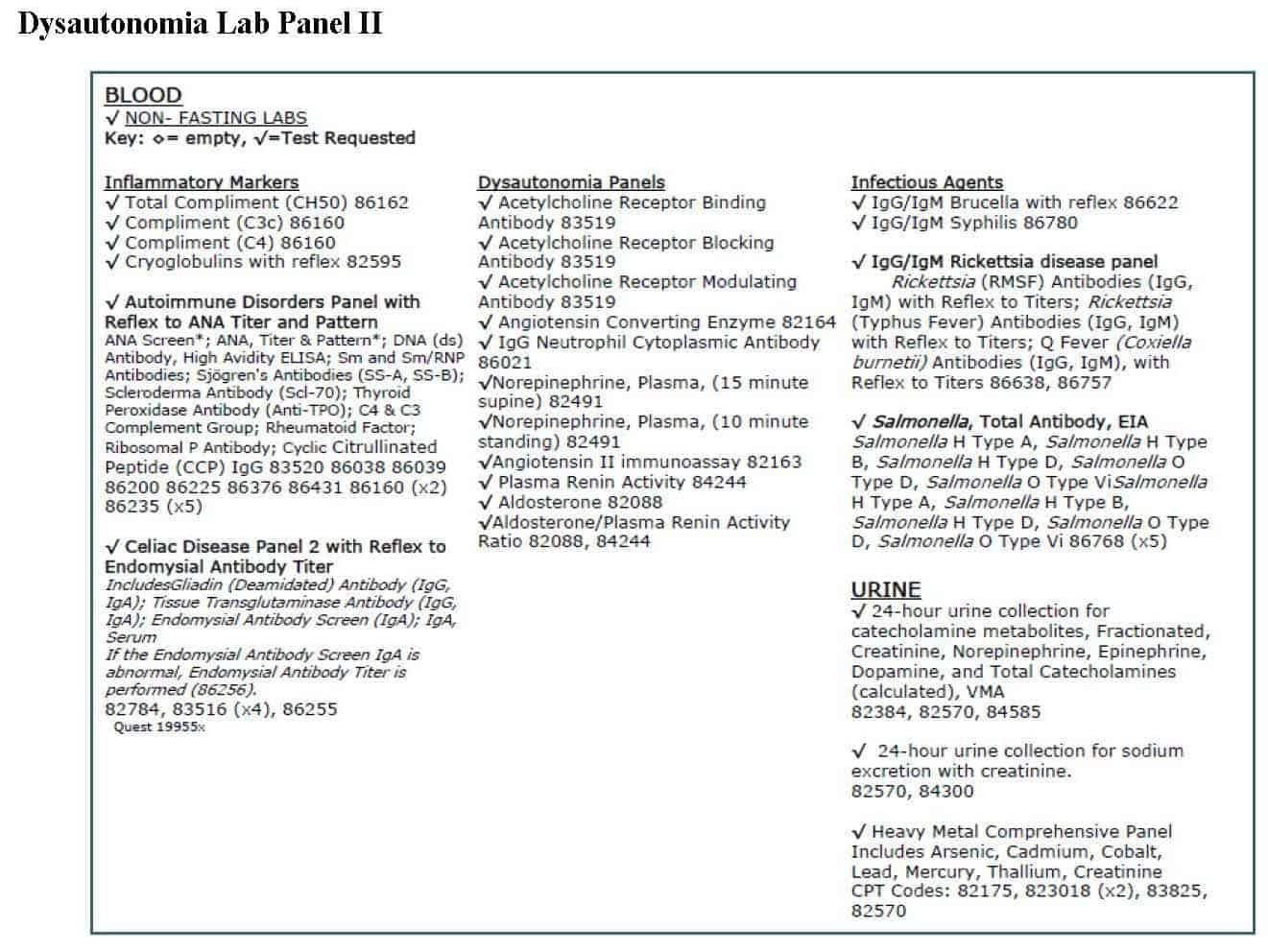 autonomic-dysfunction-education-lab-testing-2